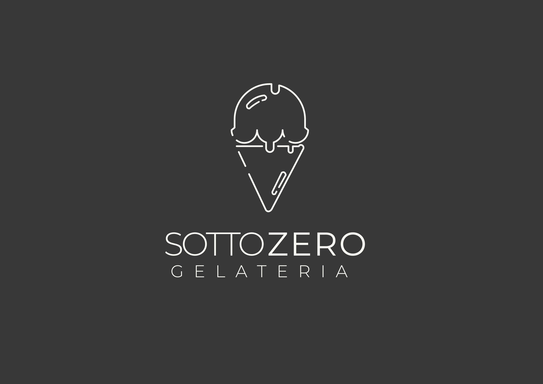 Sotto Zero – Italy