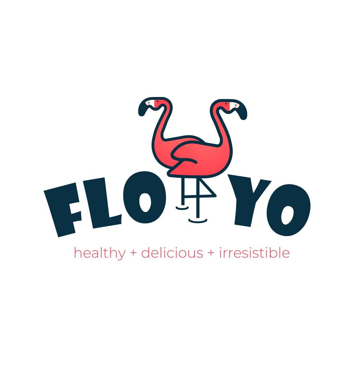 Flo Yo – Oman