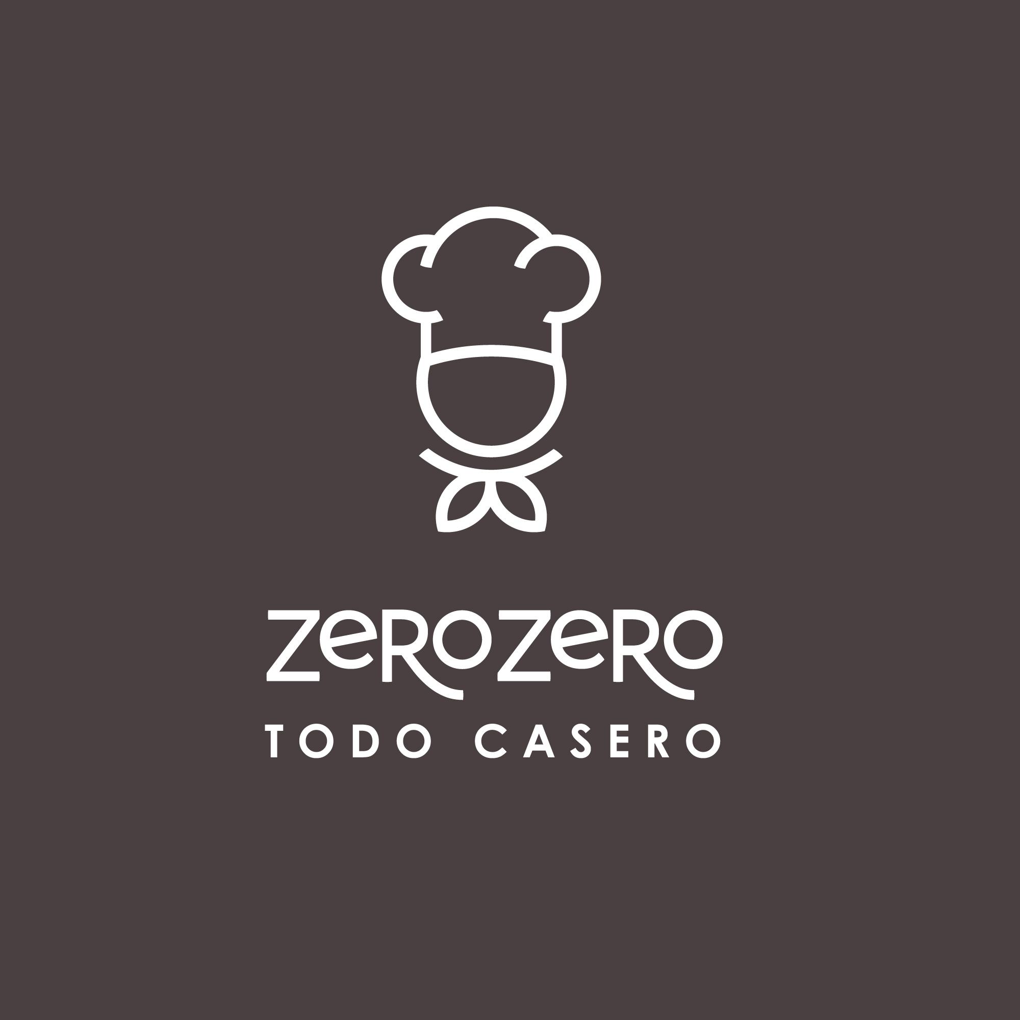ZeroZero Todo Casero – Tenerife