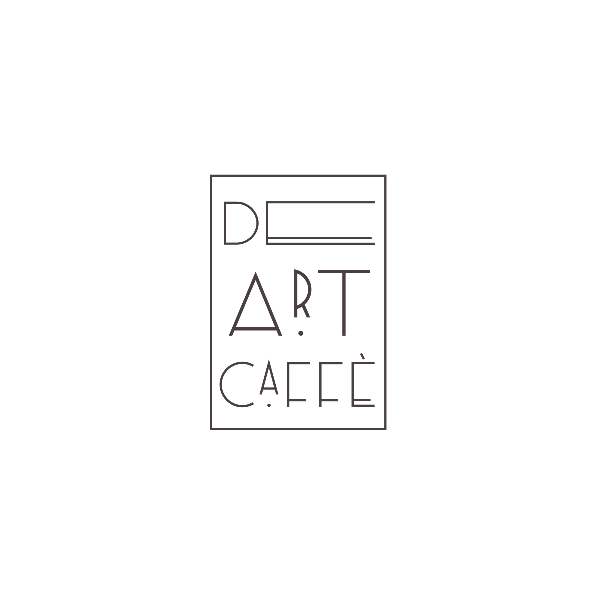De Art Caffè – Oman