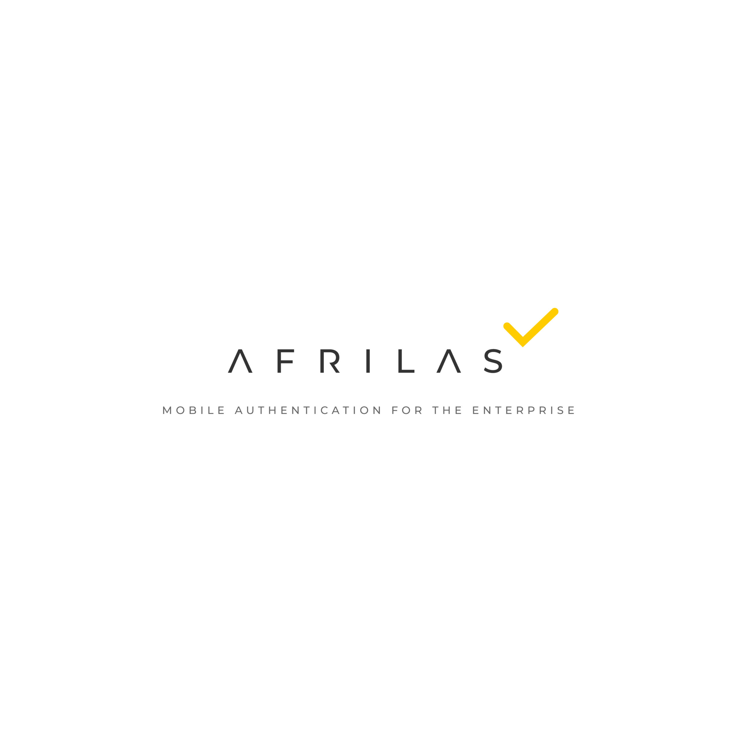 Afrilas – Belgium