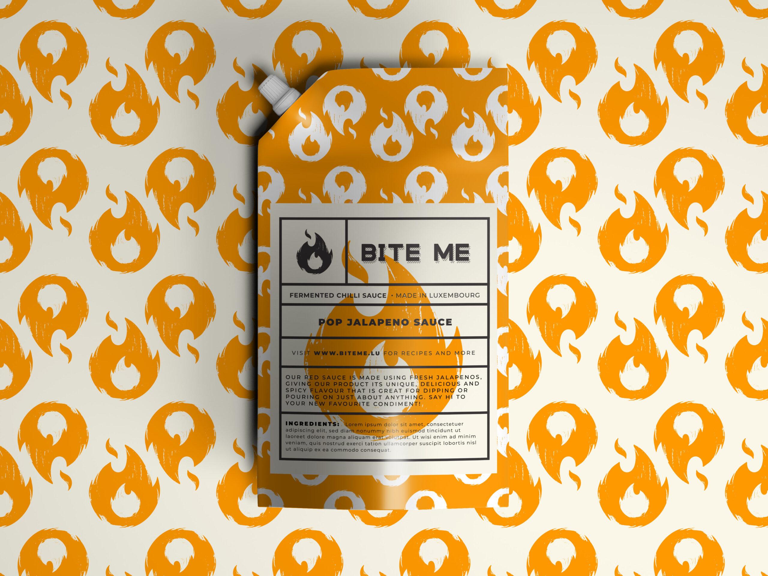 Bite Me – Luxembourg